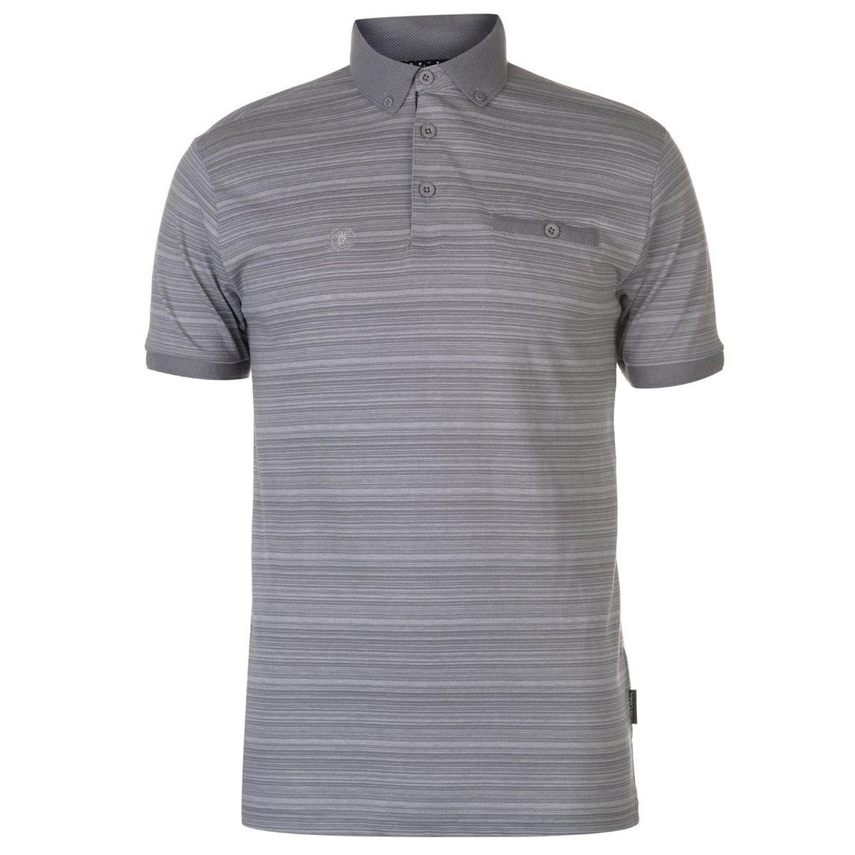 Polo t-shirt classique manche courte