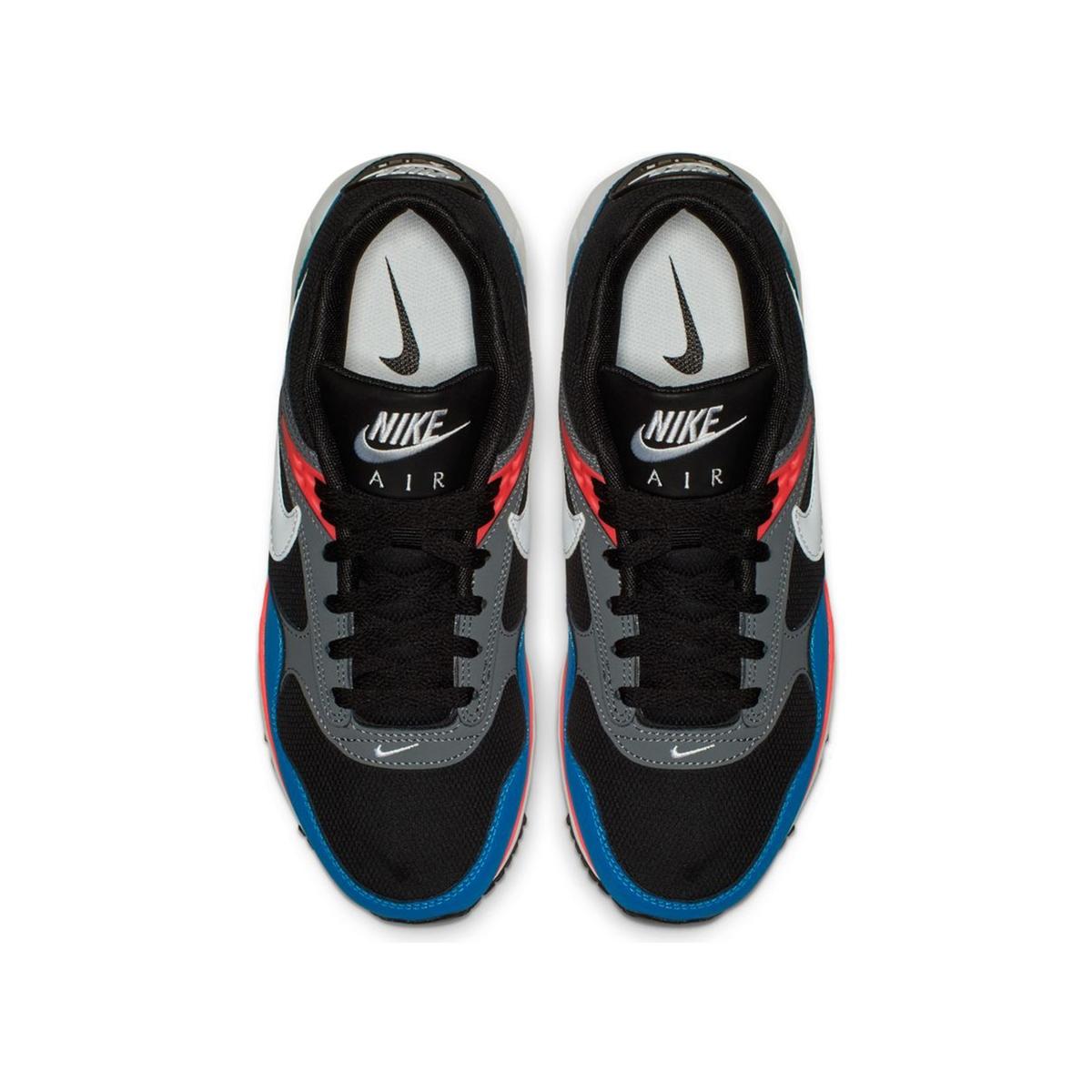 Imagen adicional 3 de producto de Zapatillas Air Max Correlate - Nike