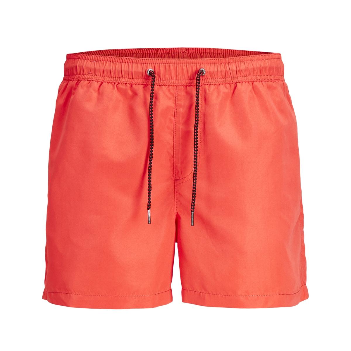 Шорты плавательные Basic шорты jack