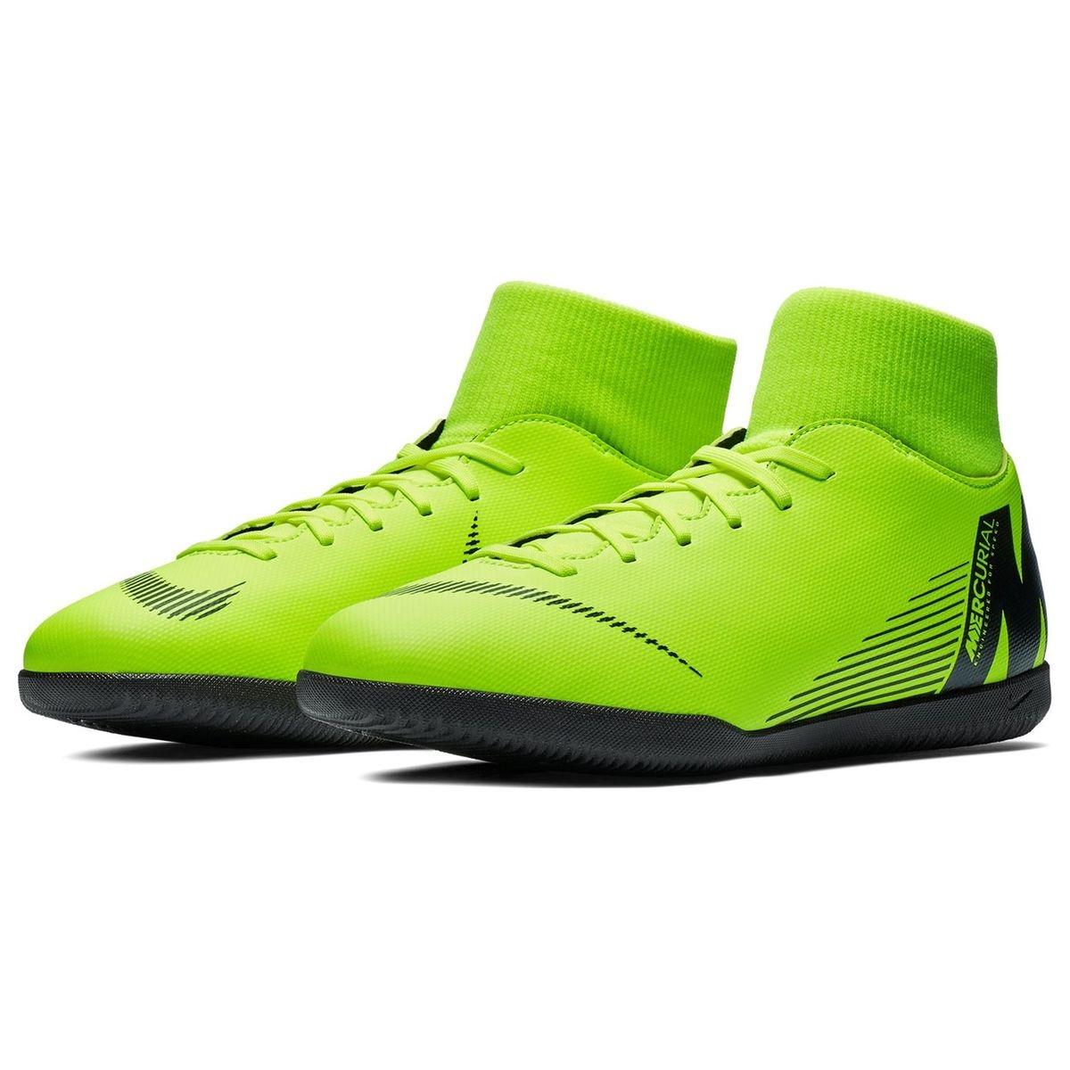 Chaussures de foot pour gazon artificiel