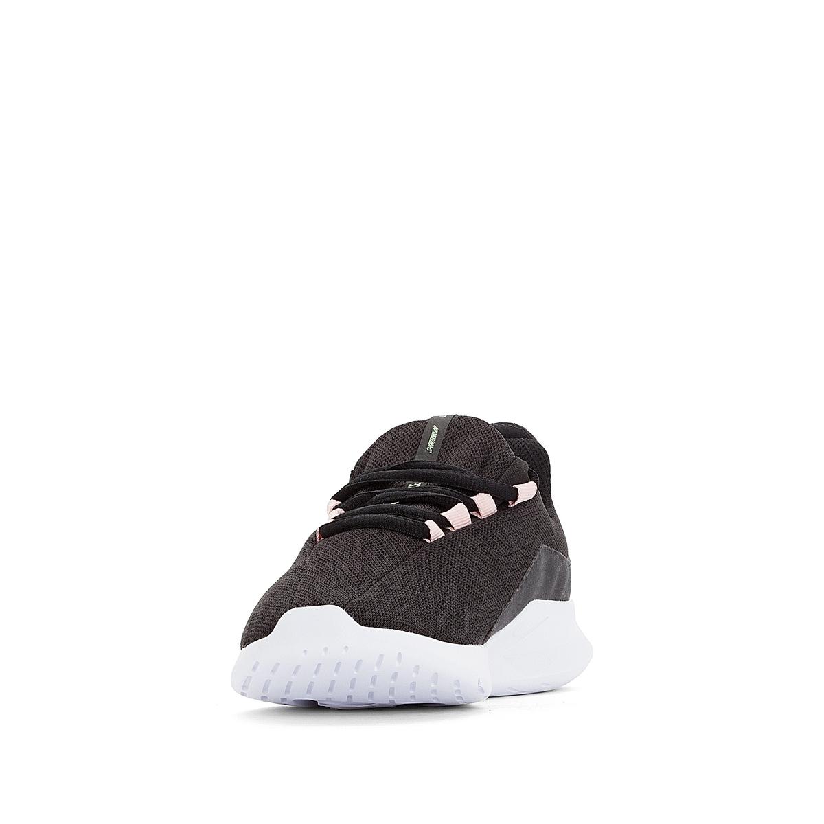 Imagen secundaria de producto de Zapatillas Viale - Nike