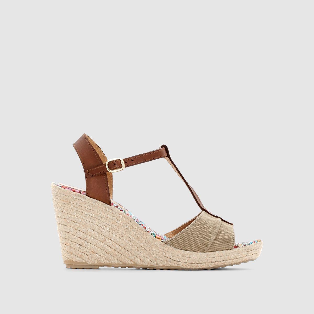 Sandales PARE GABIA MIRAGE