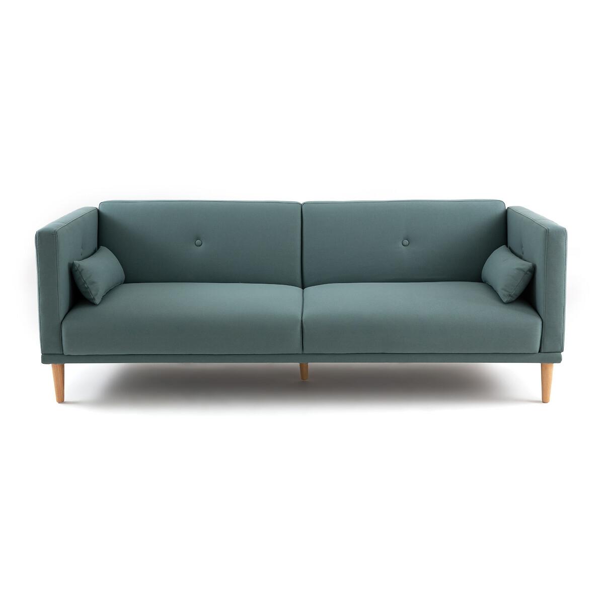 3er-Sofa LOAN, Schlaffunktion