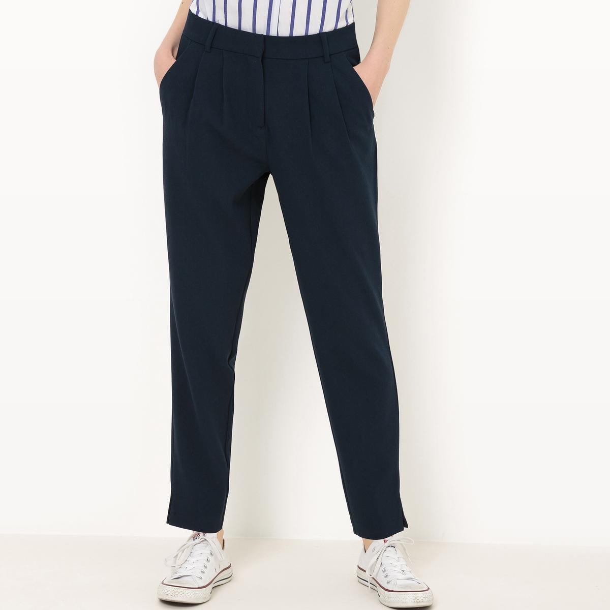 Брюки-капри only брюки капри