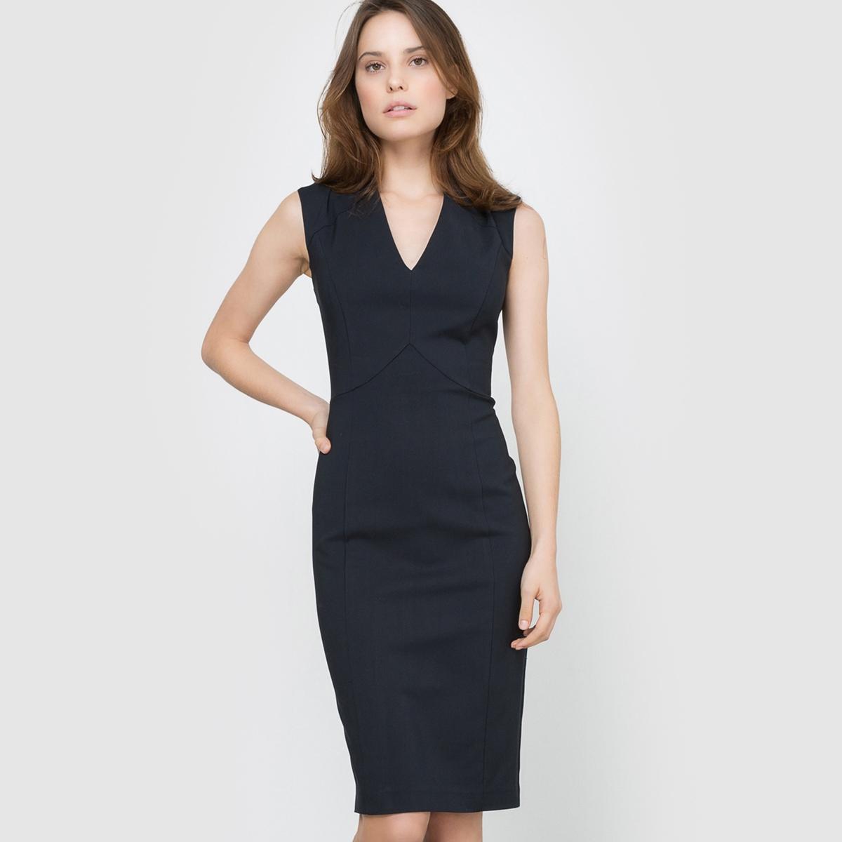 Платье облегающее 3 отверстия облегающее платье sexy drive