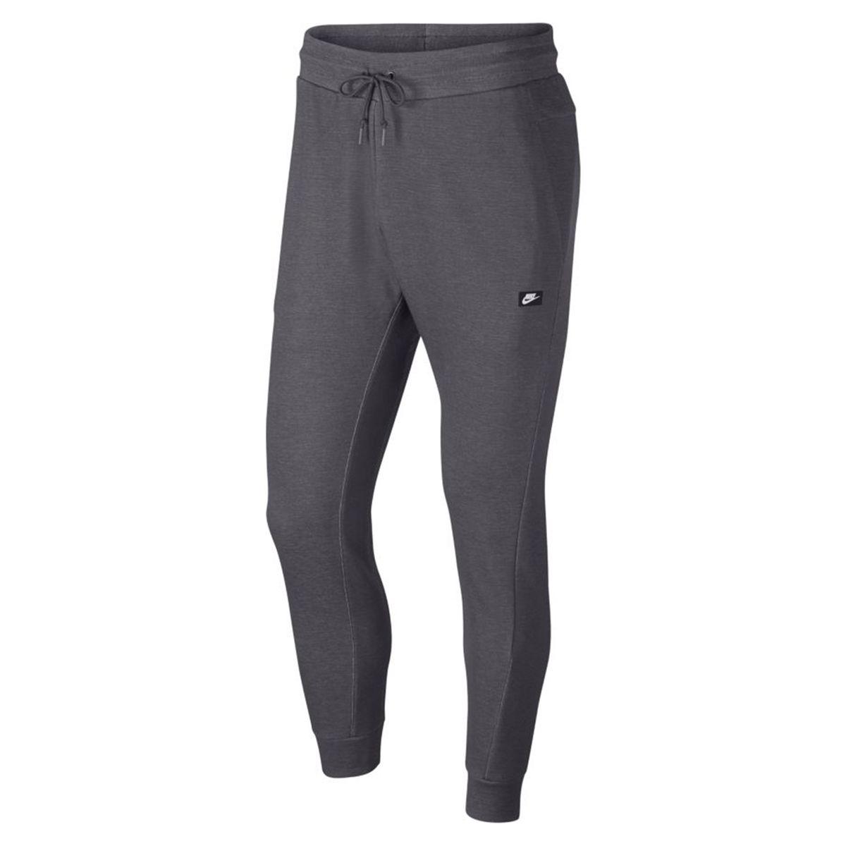 Pantalon jogpant