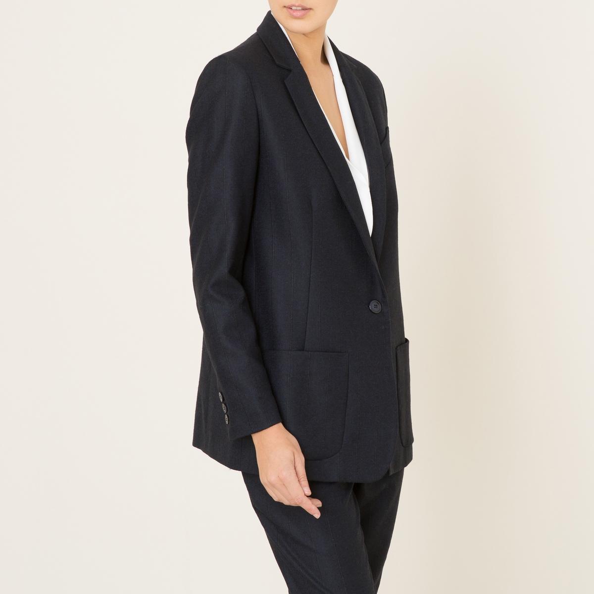 Женская верхняя одежда недорого