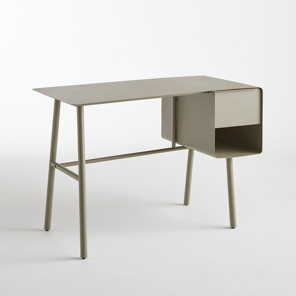 cat gorie bureau page 6 du guide et comparateur d 39 achat. Black Bedroom Furniture Sets. Home Design Ideas