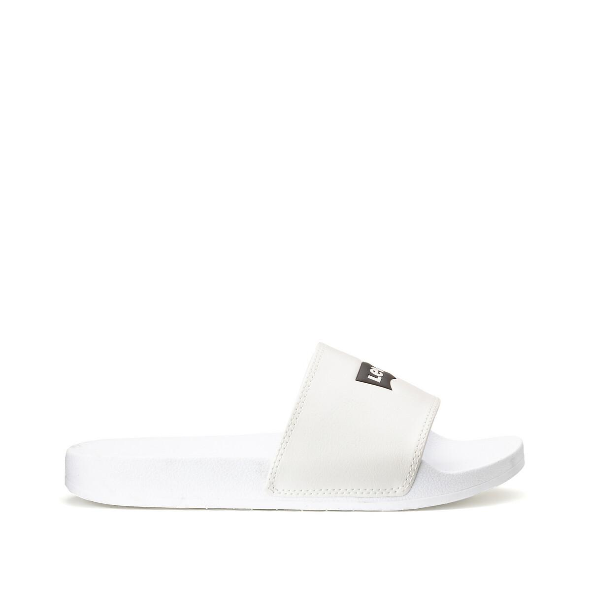 Levi's 's women june batwing s regular white online kopen