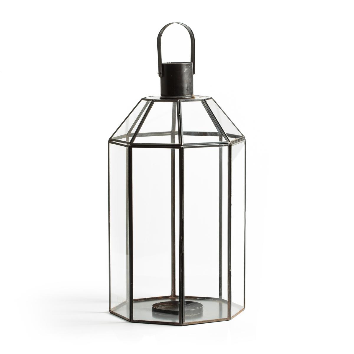Lanterna A50 cm Dipavali
