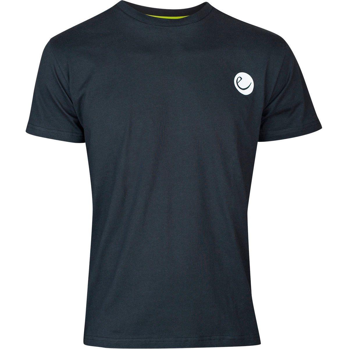 Signature II - T-shirt manches courtes Homme - noir