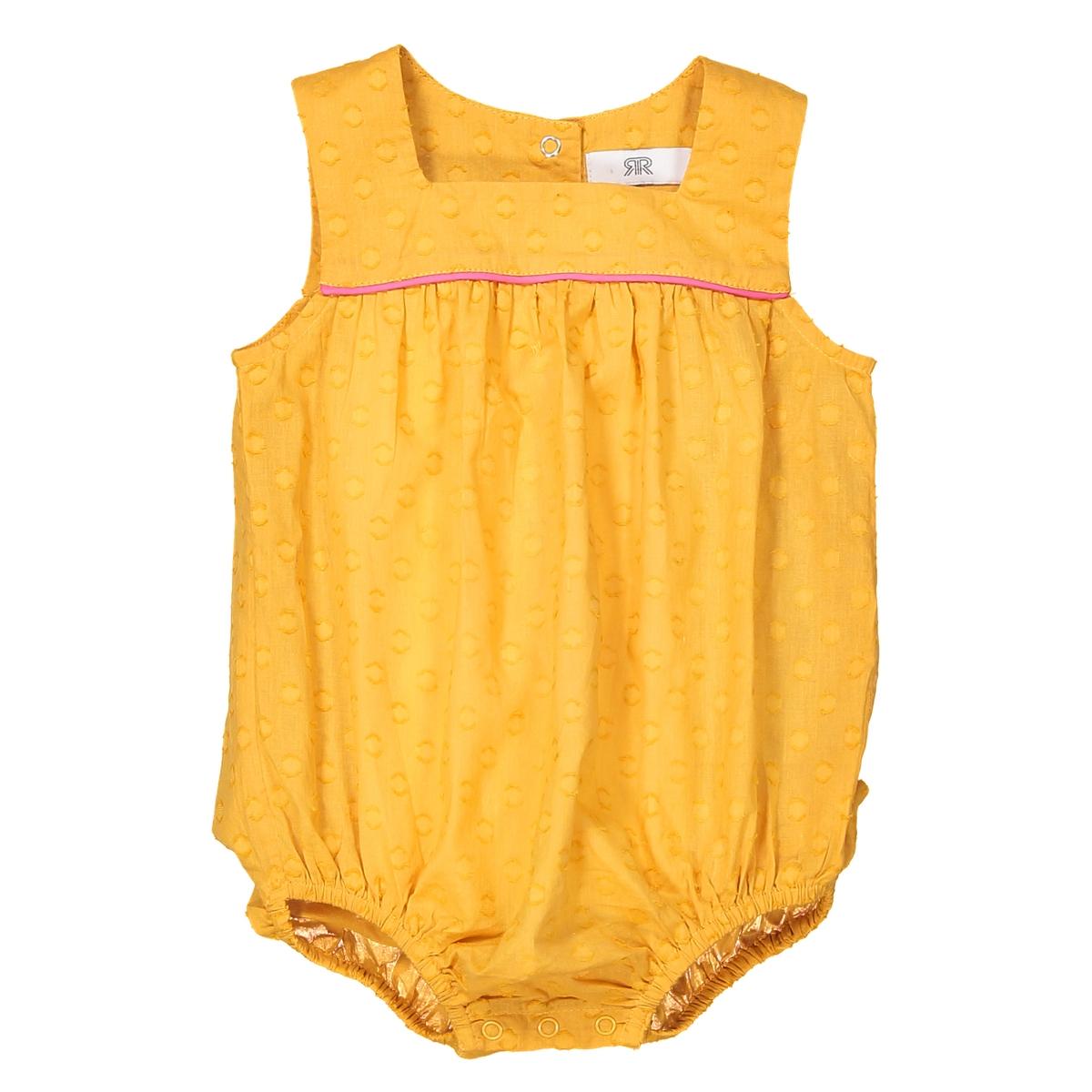 Костюм детский из вышитой гладью ткани, 1 мес. - 3 года детский костюм zara 2015 1 2 3
