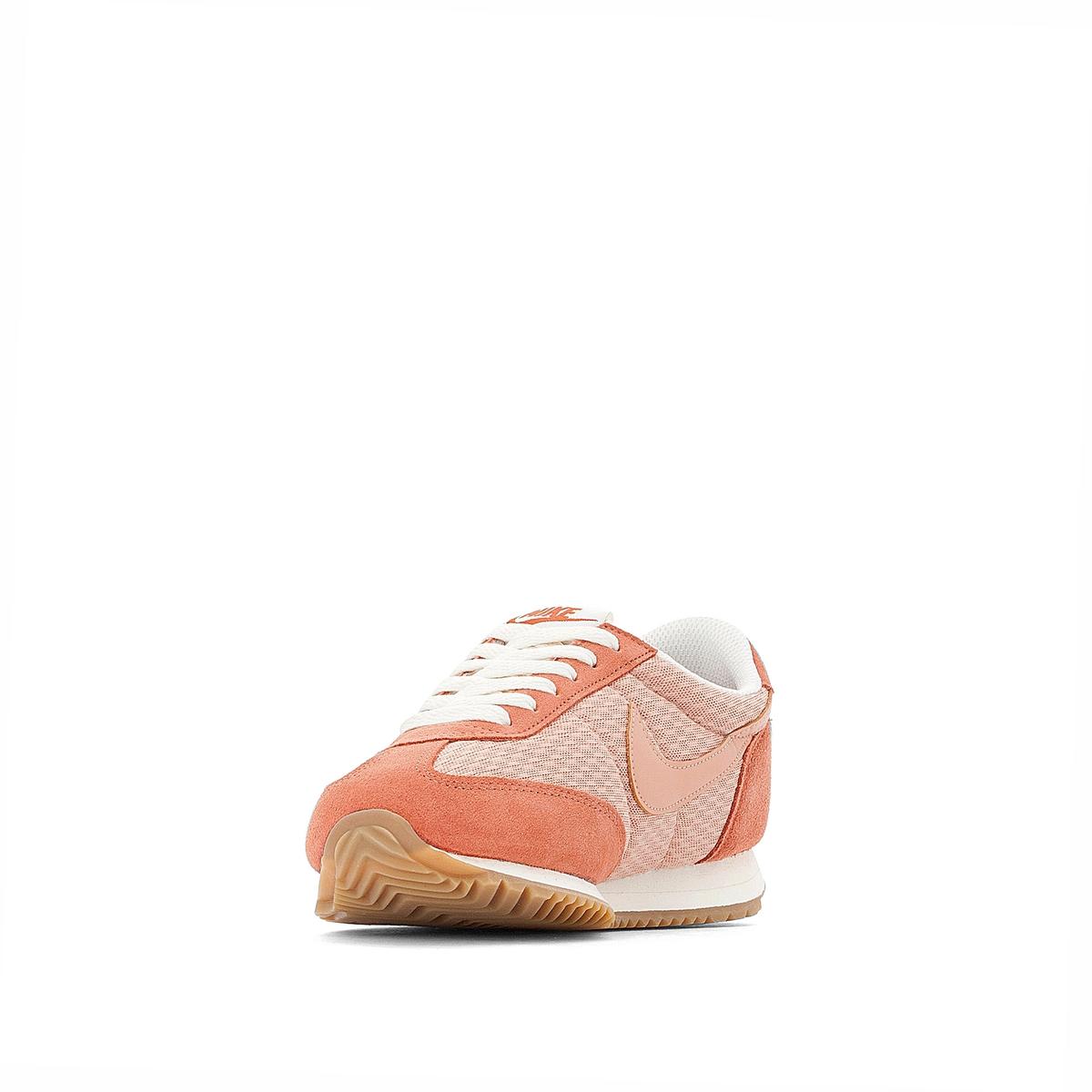 Imagen secundaria de producto de Zapatillas Oceania - Nike