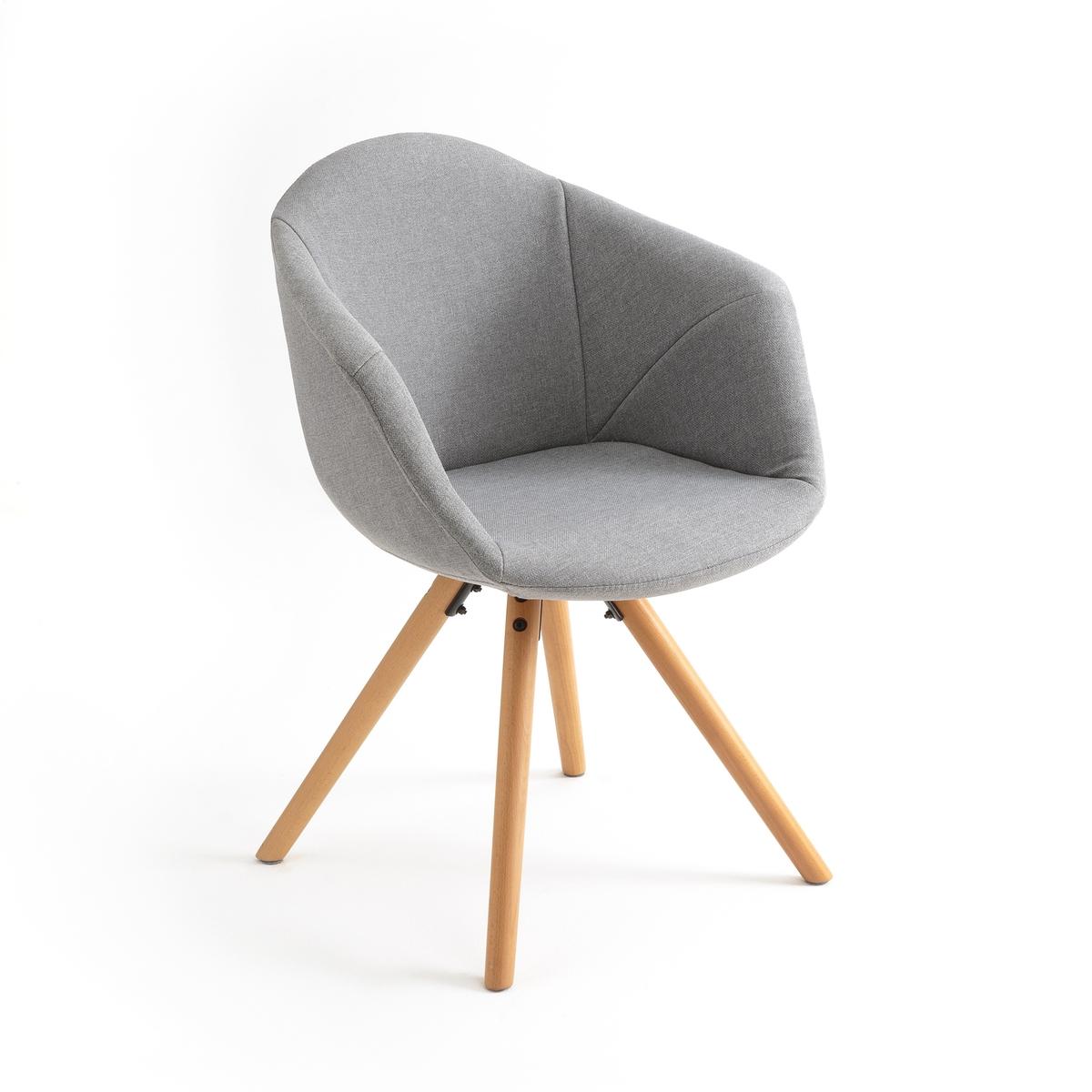 Кресло обеденное ASTING