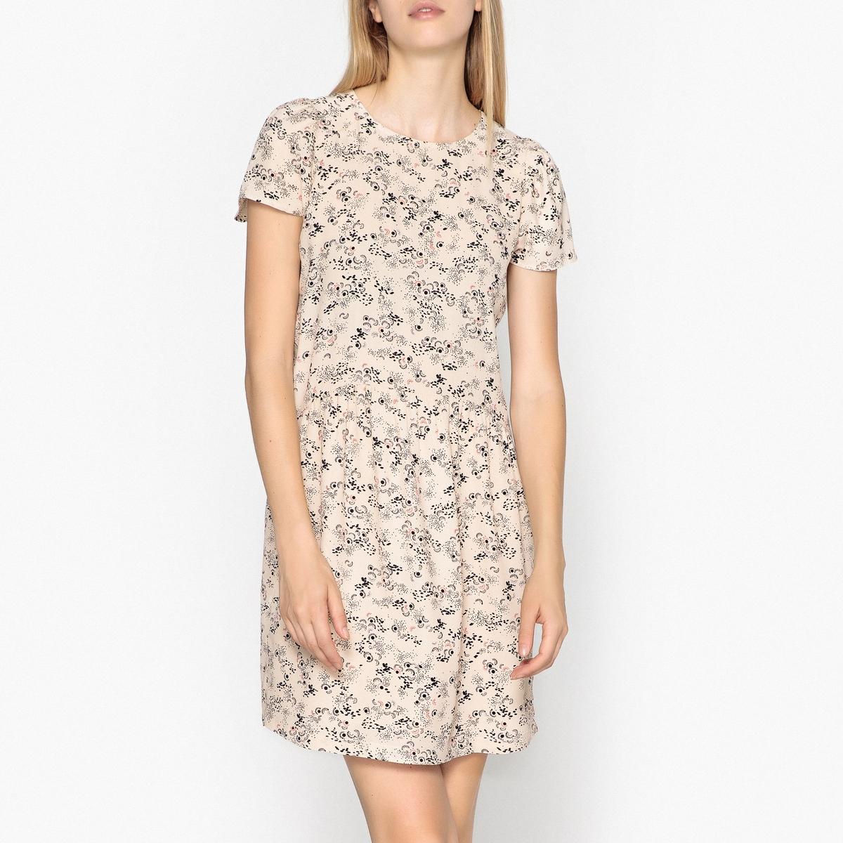 Платье SESSUN