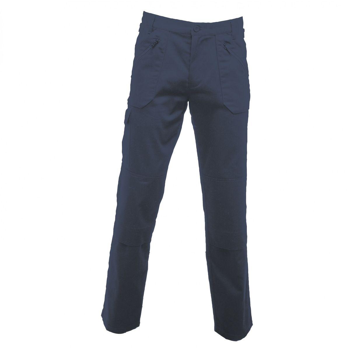 Cullman - Pantalon de travail hydrofuge - Homme