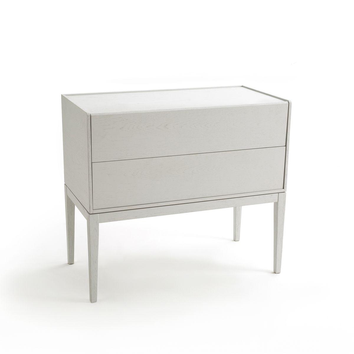 Commode Nizou, Design E.Gallina