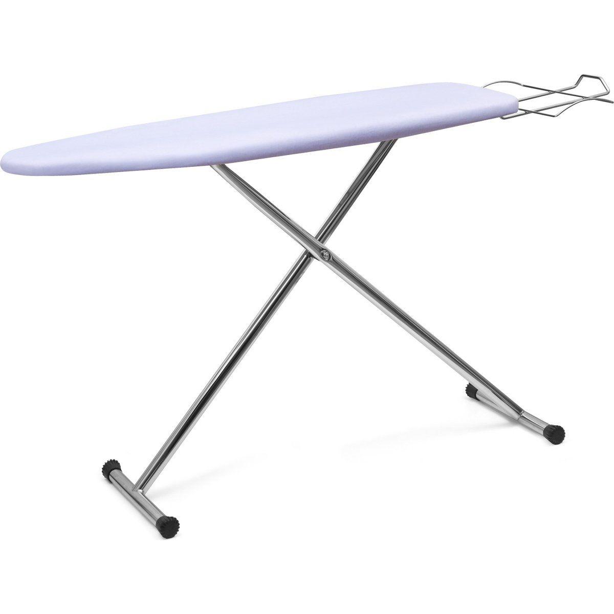 Table à repasser RT046A