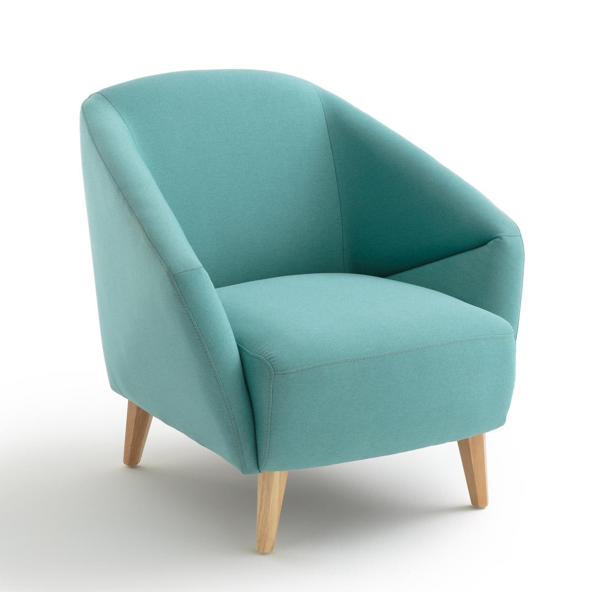 Кресло HEXO