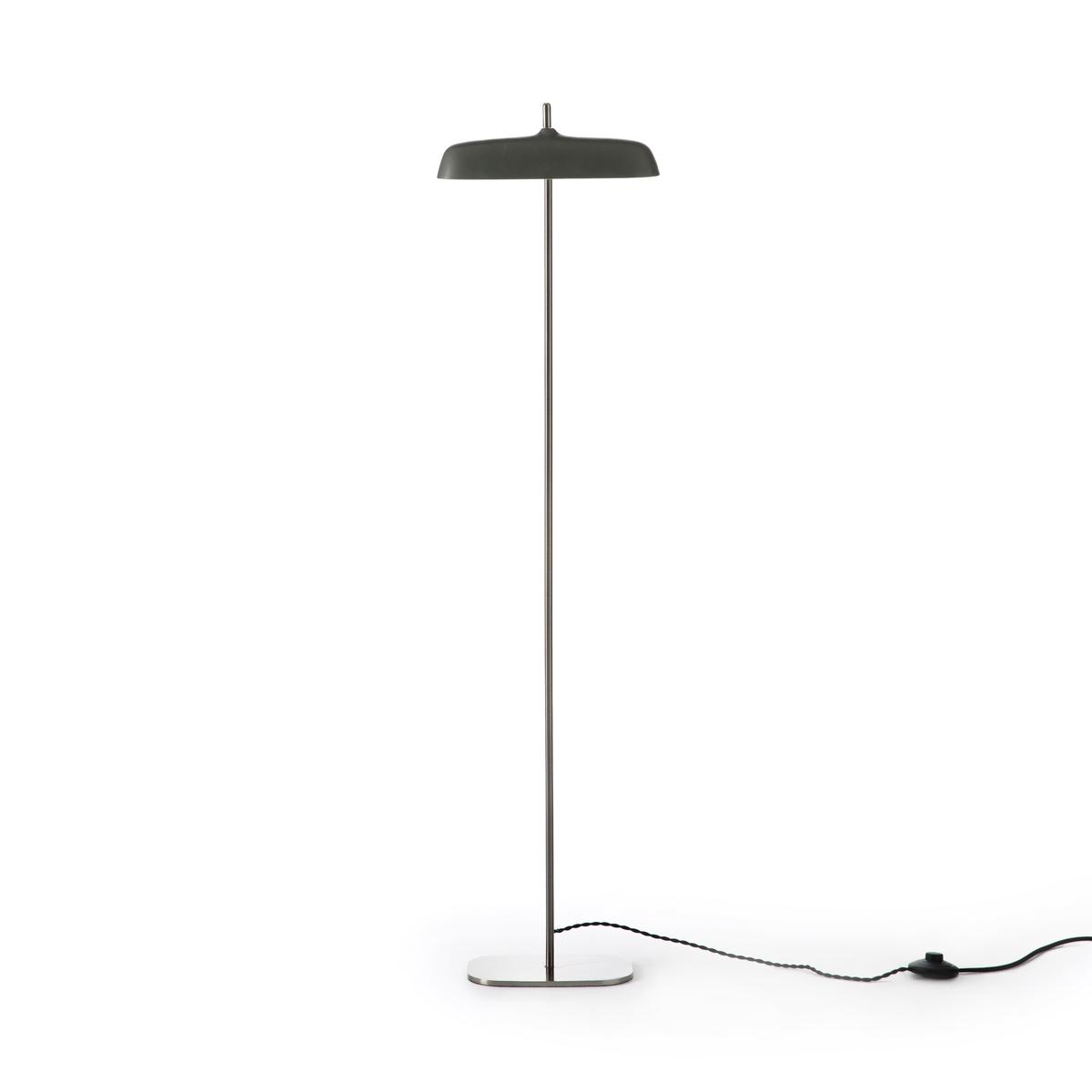 Kérame Ceramic Floor Lamp