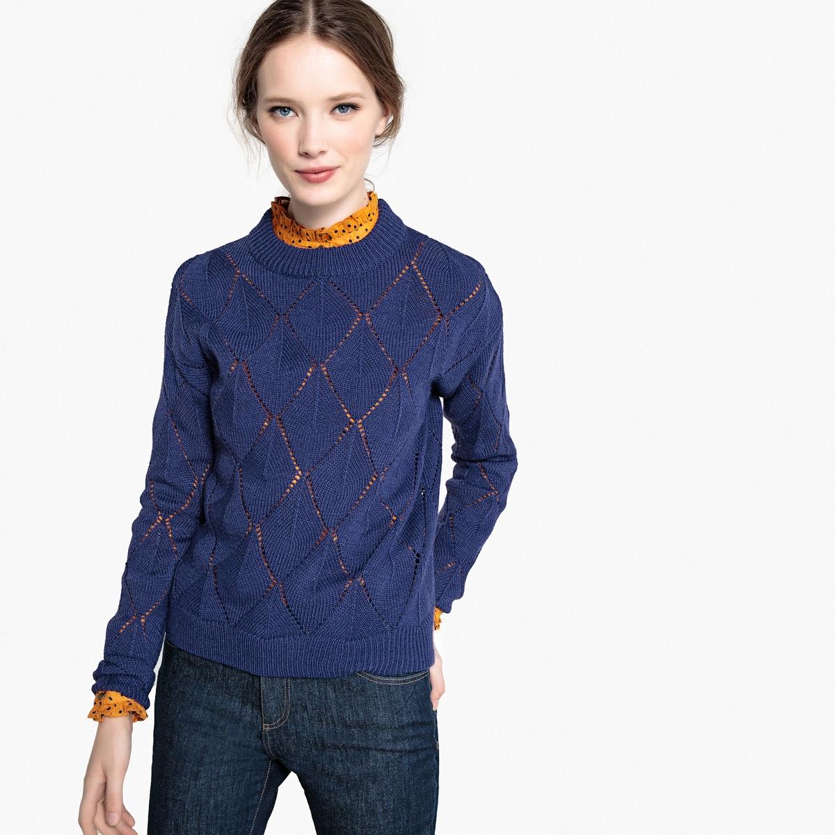 Пуловер MADEMOISELLE R 15520882 от LaRedoute