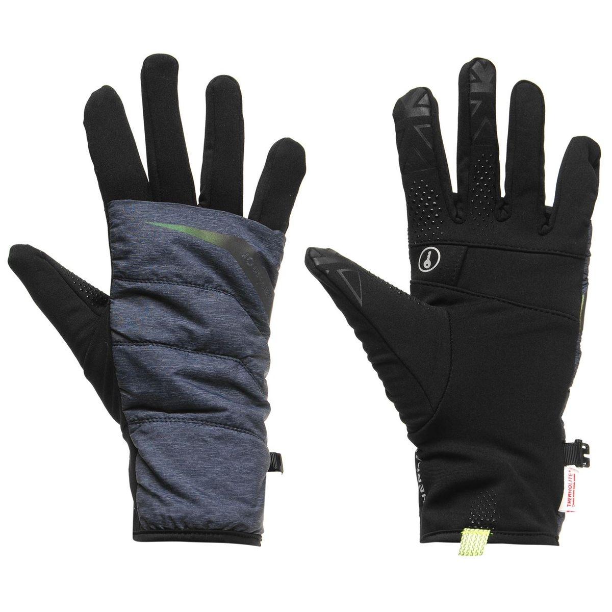 Gants de sports d'hiver
