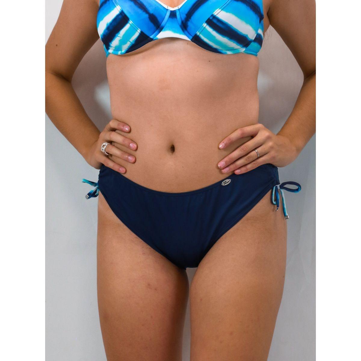 Bas de maillot de bain Culotte Ocean
