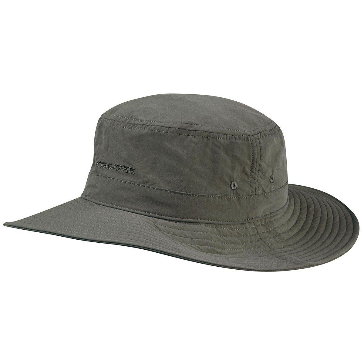 Chapeau NOSILIFE