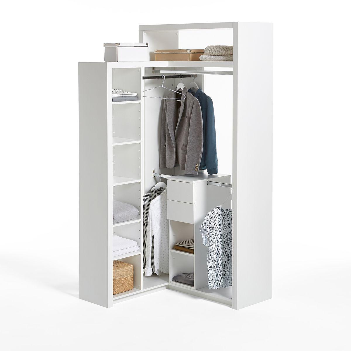 dressing d 39 angle yann. Black Bedroom Furniture Sets. Home Design Ideas