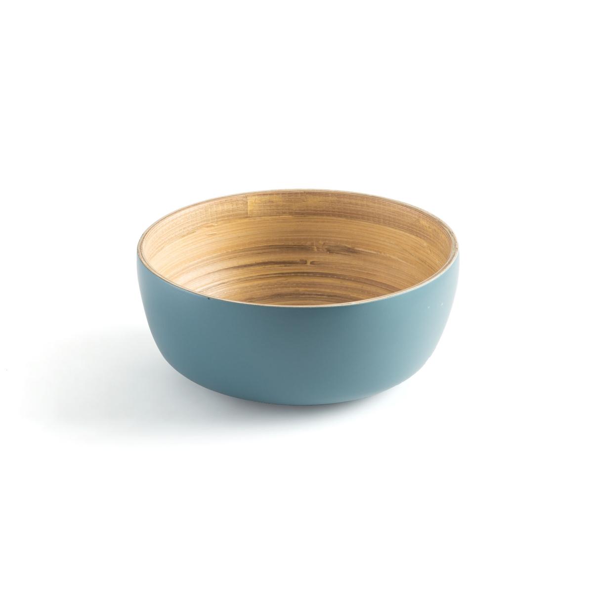 Blioma Bowls (Set of 4)