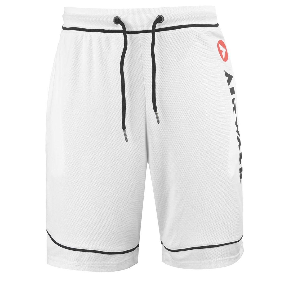 Short en jersey