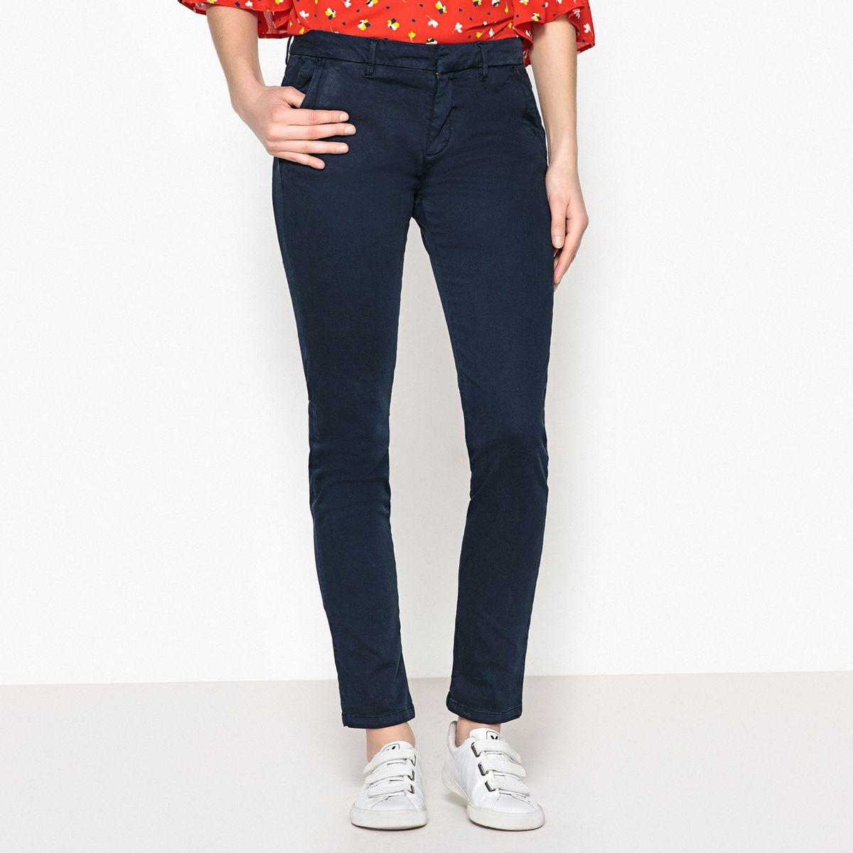 Pantalon chino SANDY 2 BASIC