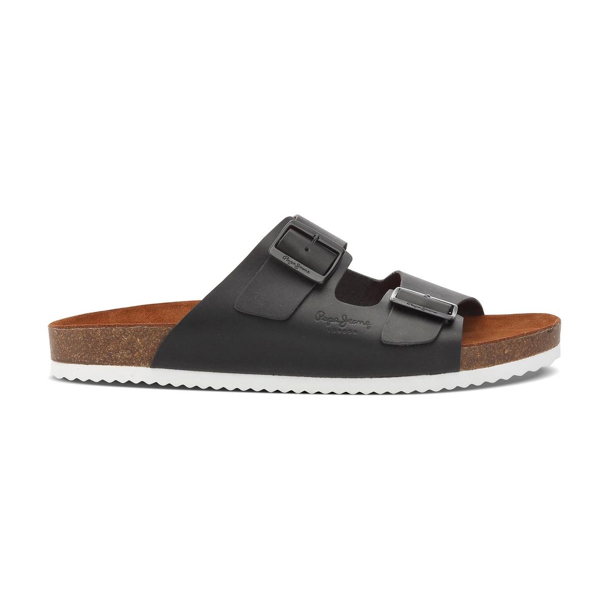 Туфли без задника Bio basic