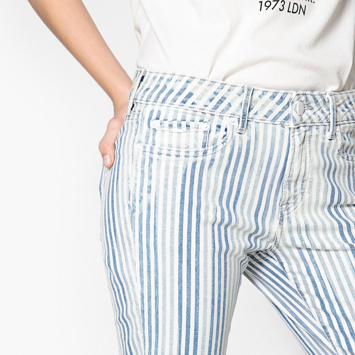 Imagen adicional 3 de producto de Pantalón recto - Pepe Jeans