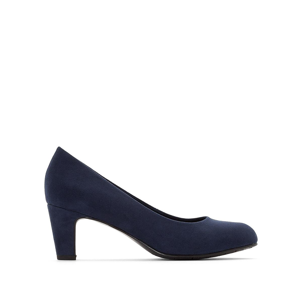 Туфли Caxias