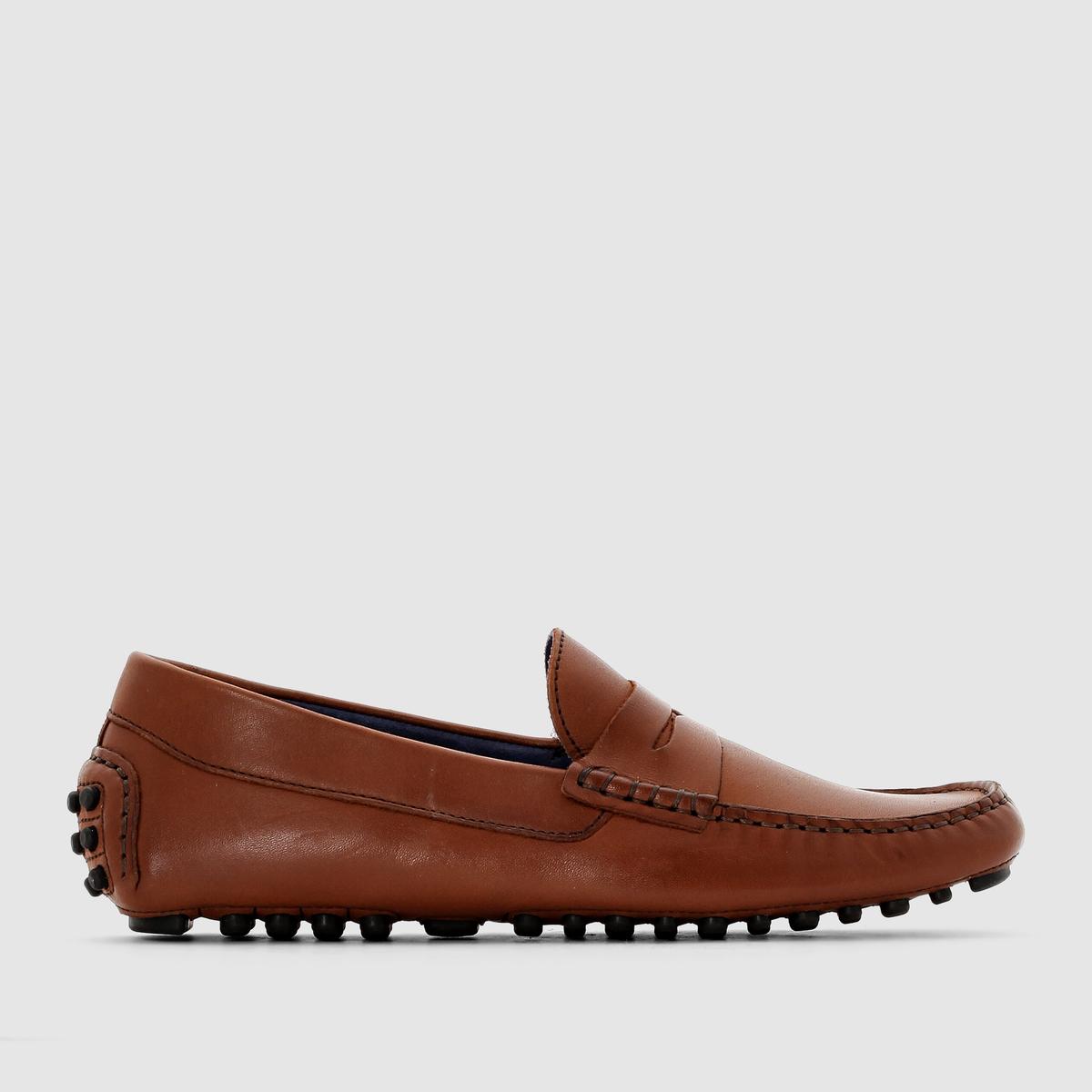 Мокасины Azzaro SoloМягкие и удобные мокасины  разработаны в Португалии маркой Azzaro из отличной кожи : обувать их сплошное удовольствие, какой бы ни была ваша цель: дать отдохнуть ногам или создать классический и одновременно современный образ.<br><br>Цвет: коньячный,черный<br>Размер: 42