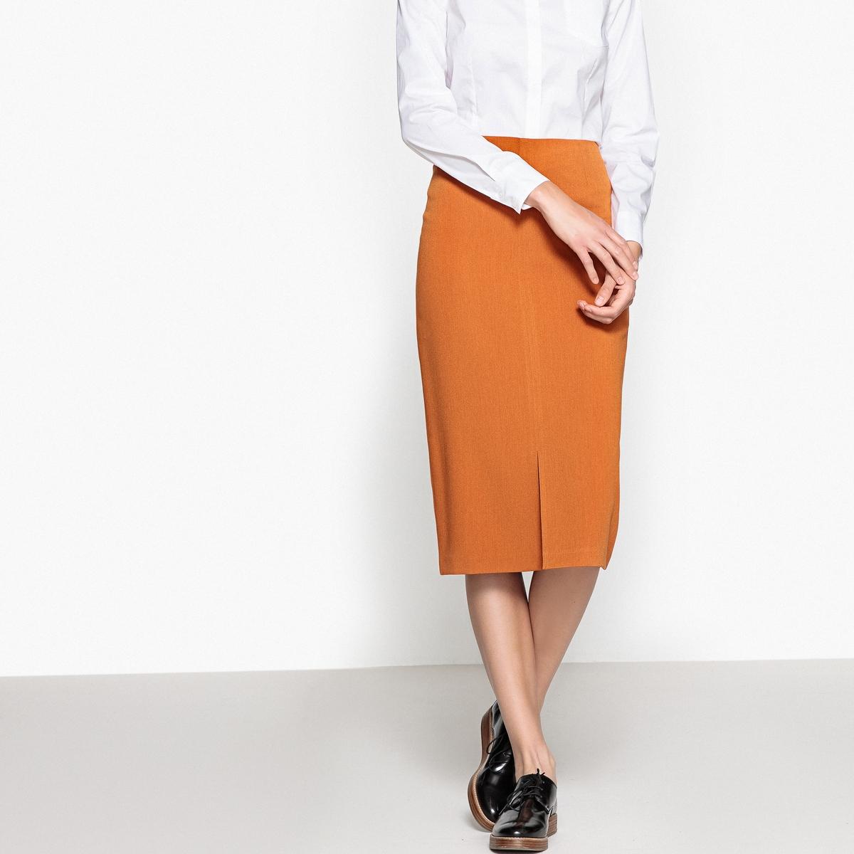 f1647c64f654a Женщинам - Одежда - Юбки - Макси // Витрина брендов: Женская одежда ...