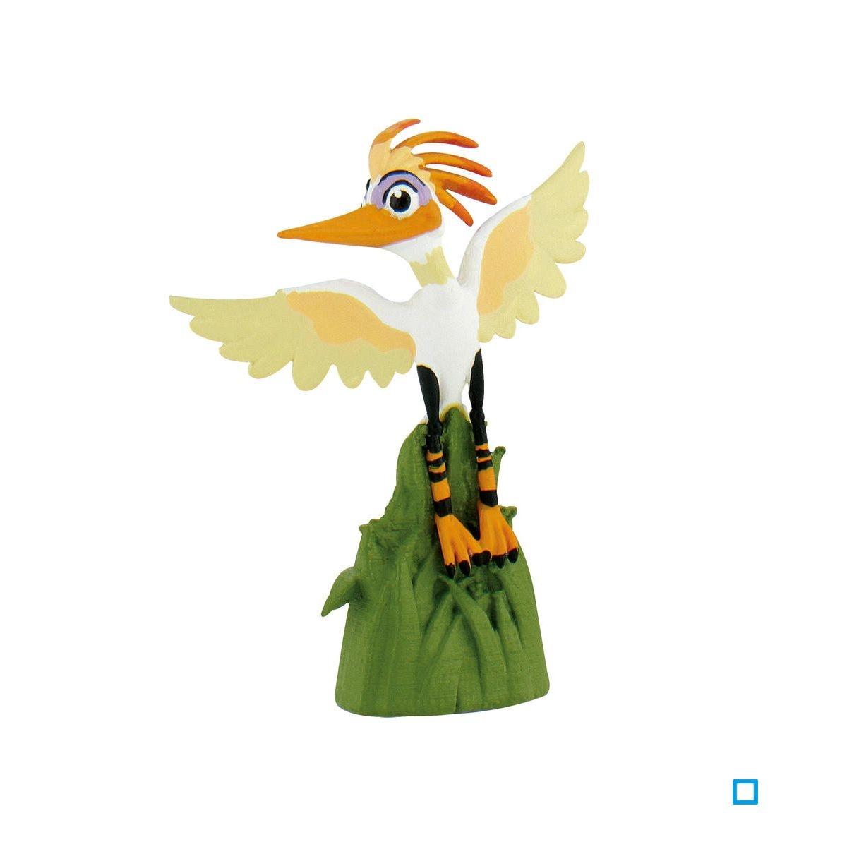 Figurine Ono - La Garde du Roi Lion Disney - JURB13214
