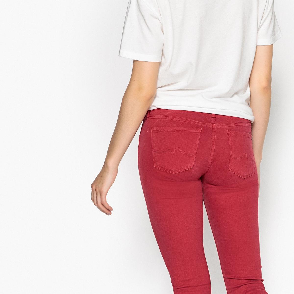 Imagen adicional 3 de producto de Pantalón skinny SOHO - Pepe Jeans