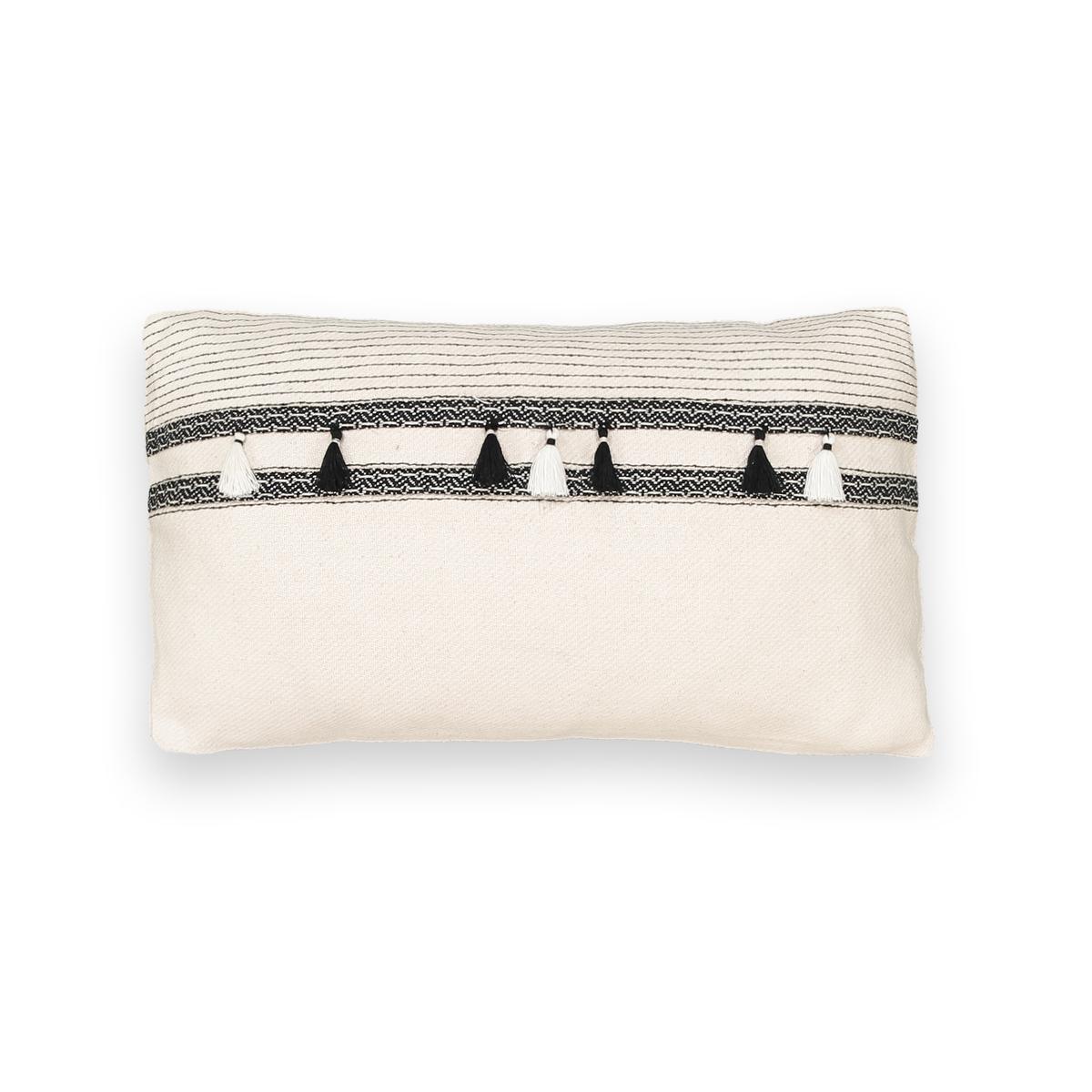Чехол на подушку-валик PARFETO валик fit 01853