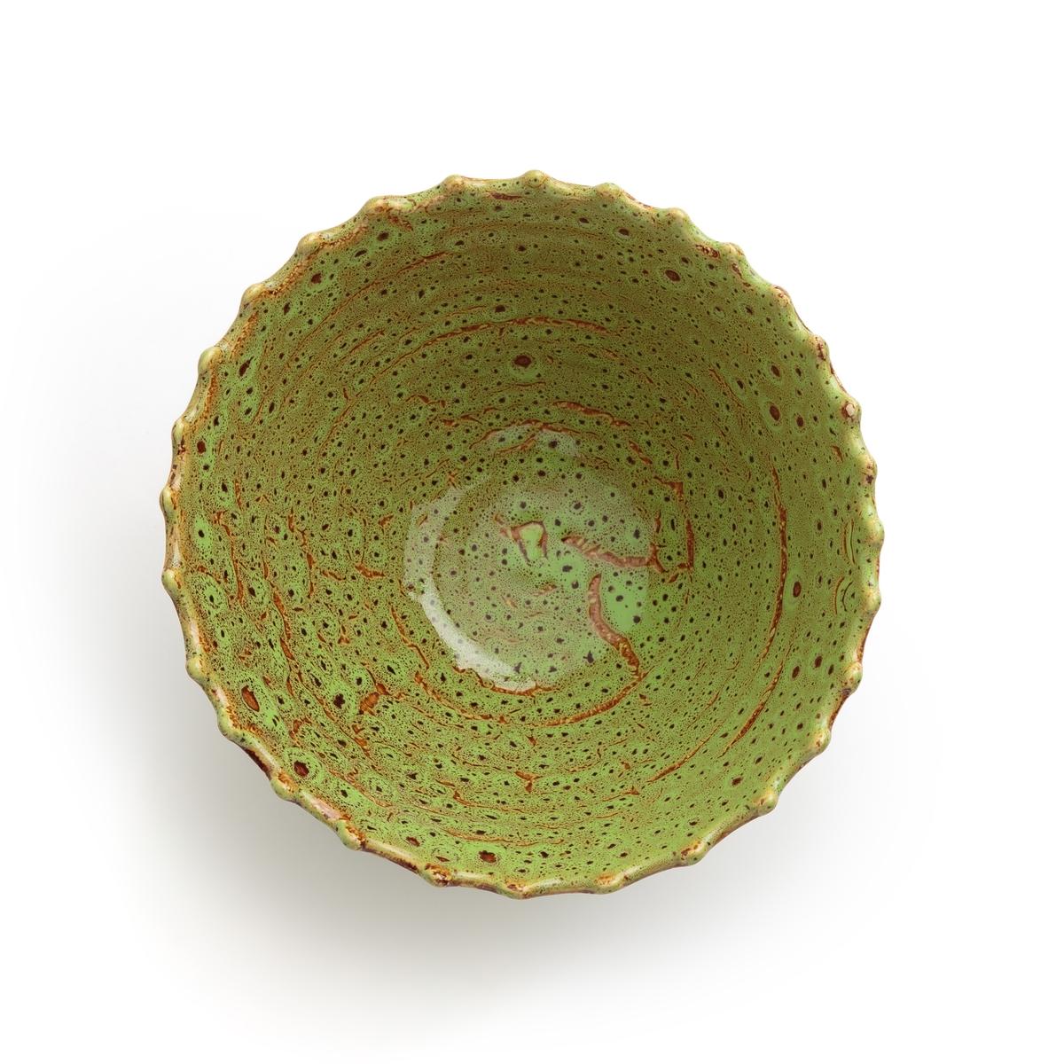 Чашка керамическая Ø20 см Tinola