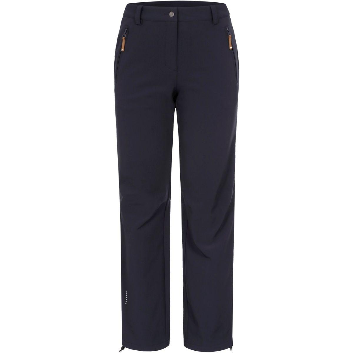 Savita - Pantalon - bleu
