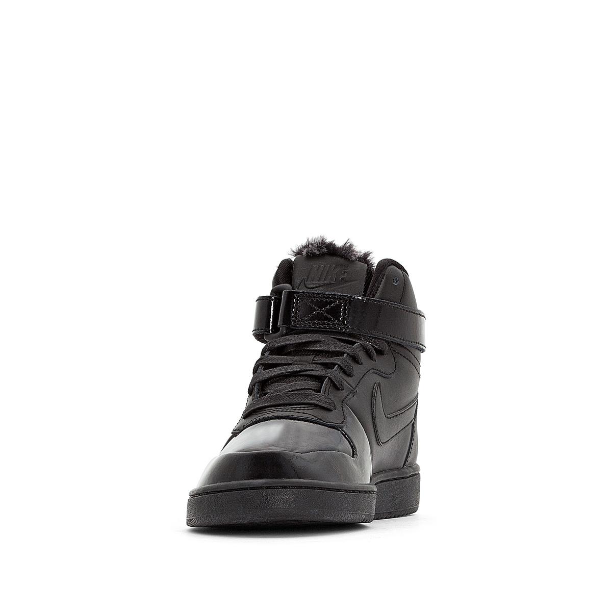 Imagen secundaria de producto de Zapatillas de caña alta Ebernon Mid Premium - Nike