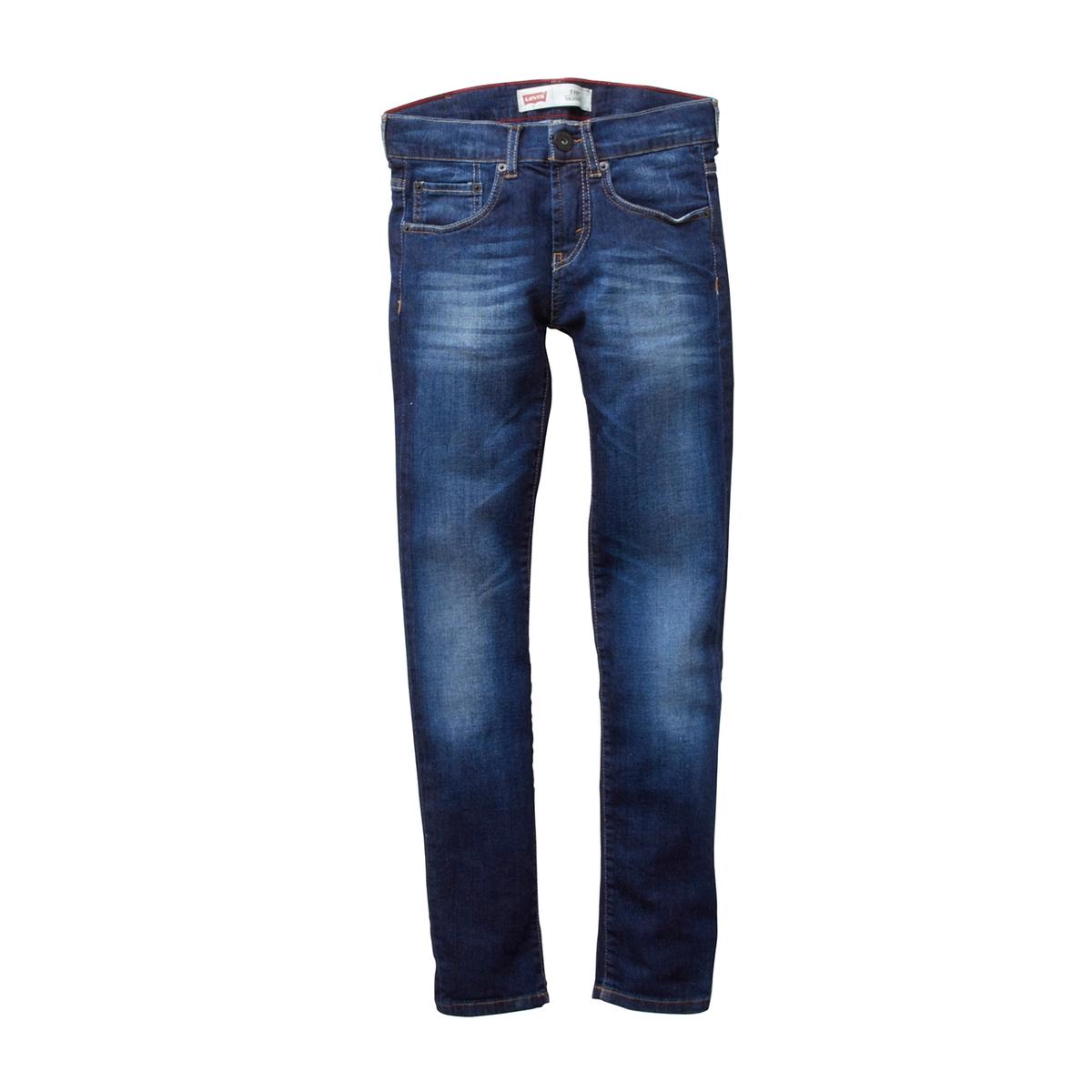 Jeans Skinny taglio 510 3 -16 anni