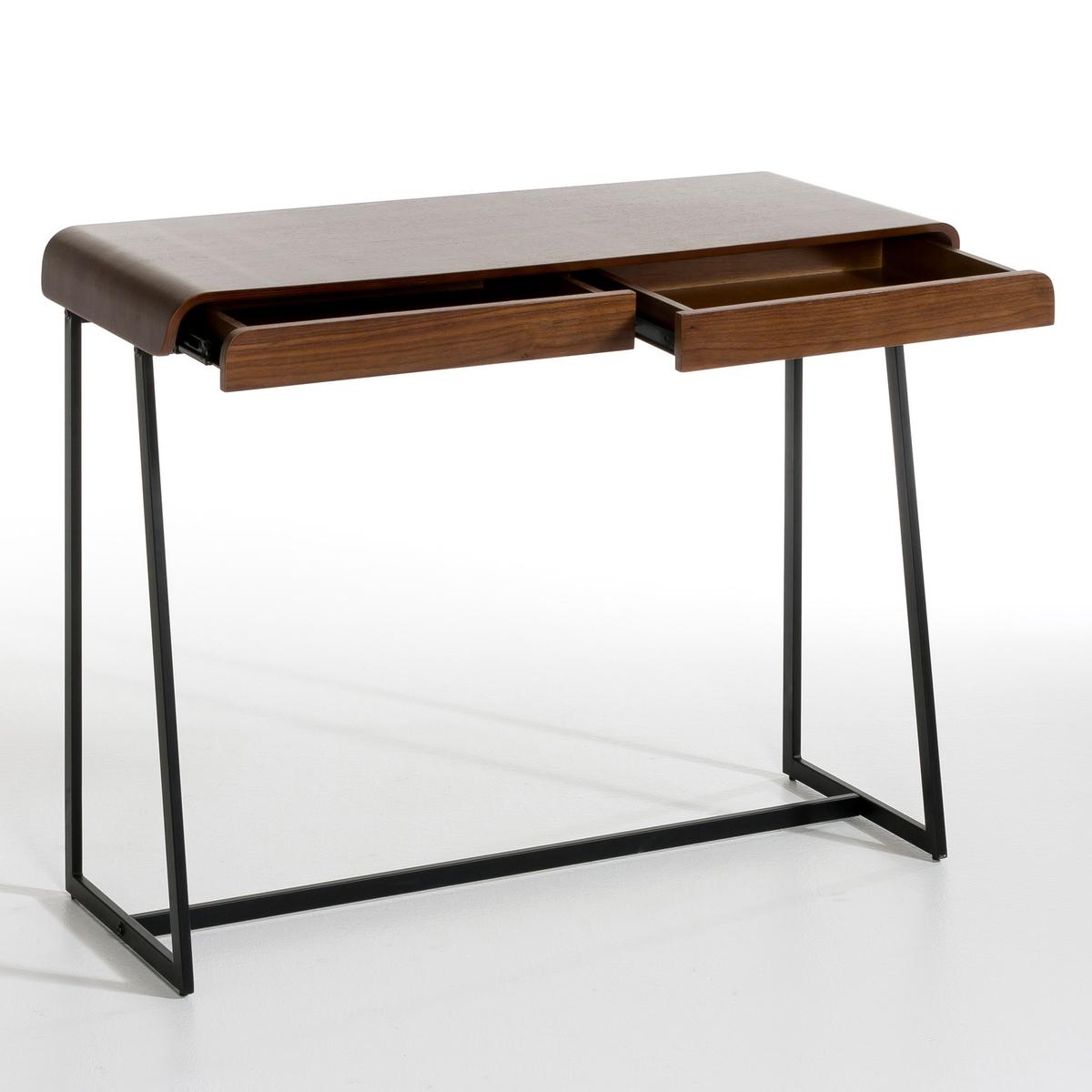 Комод Bardi, дизайн Э.. Галлина от La Redoute