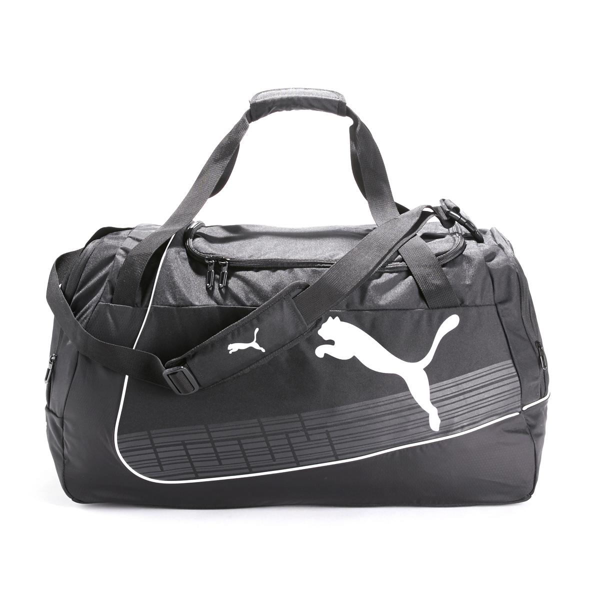 Borsa sportiva Evopower Large Bag