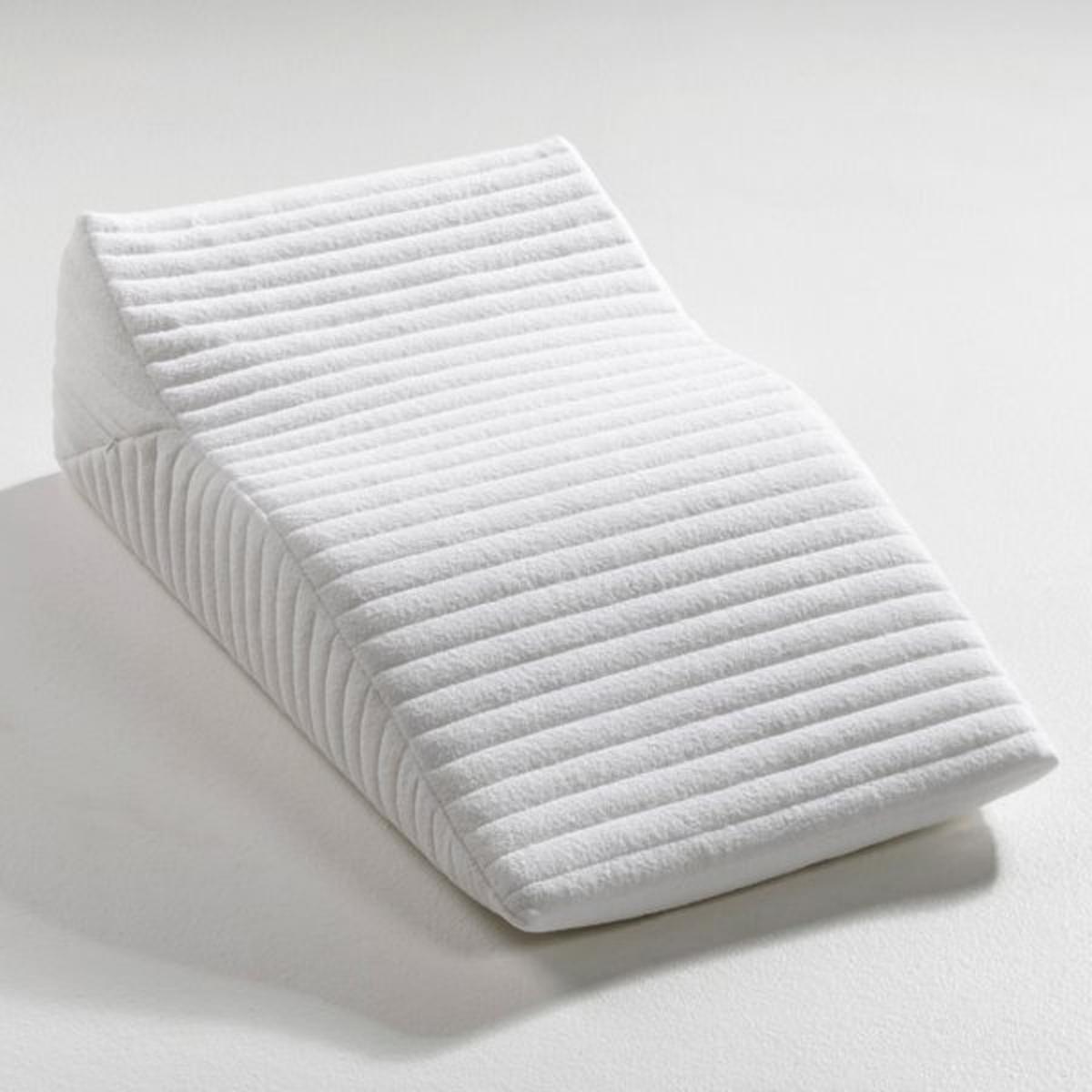 Подушка эргономичная под ноги