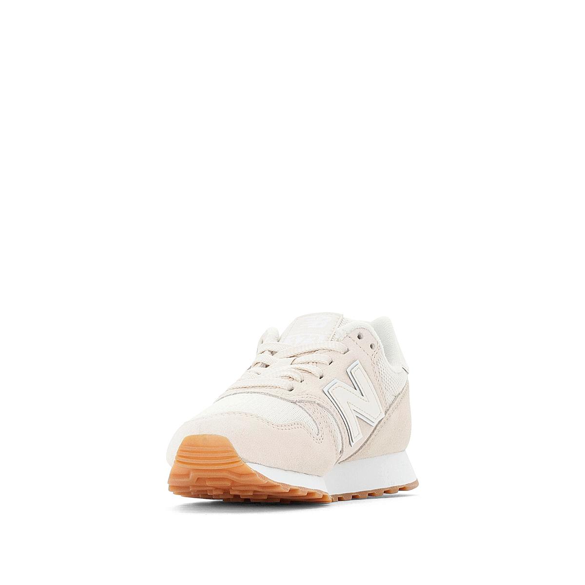 Imagen secundaria de producto de Zapatillas WL373WCG - New Balance
