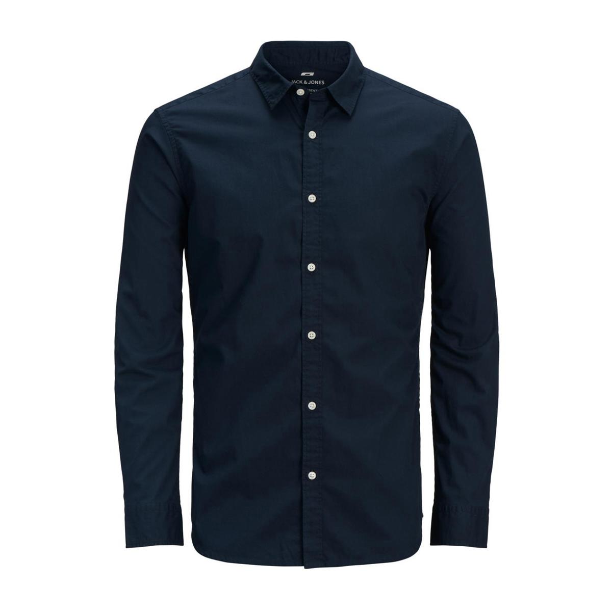 Рубашка JACK & JONES 15518066 от LaRedoute