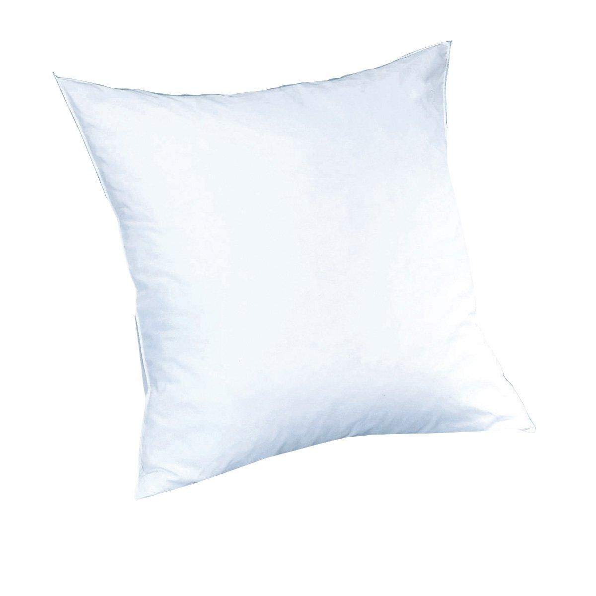 Подушка для релаксации от La Redoute